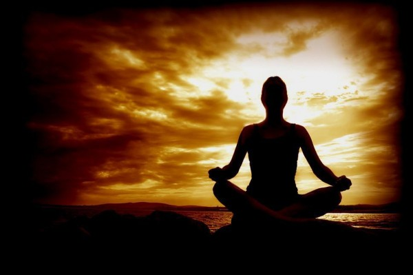 meditation-6-600x399